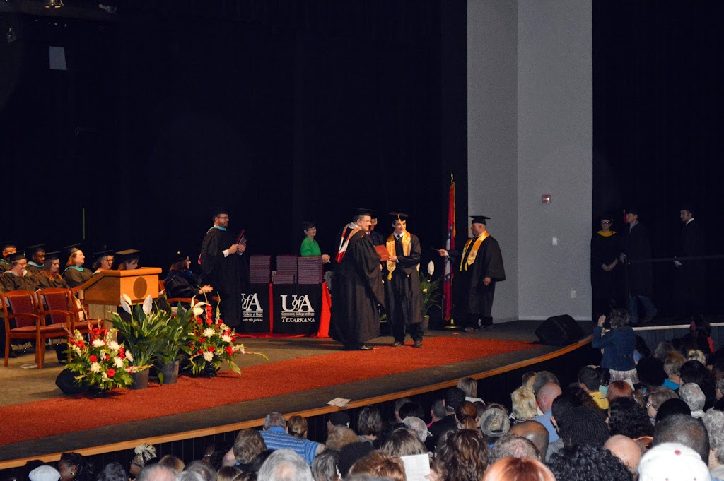UA Hope-Texarkana Graduation 2015 - DSC_7940.JPG