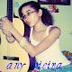 kelly santos's profile photo