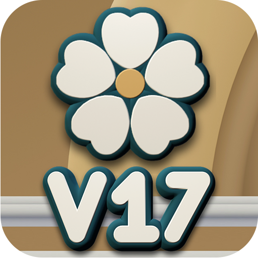 V17 HD Icon Pack