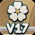 V17 HD Icon Pack v1.6