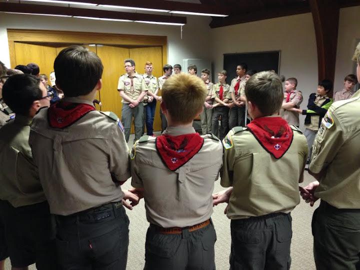 2016 Troop Activities - IMG_9443.JPG