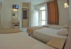 Фото 12 Karina Hotel