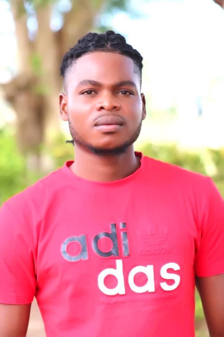 alvin,alvin strong tv,strong tv,download strong tv by alvin,alvin ft biskits,alvin ft biskits strong tv,ghanaian actor,gh celebrities,gh celebrity, ghana celebrities, ghana music,download strong tv by biskits,innocent alokpa, download strong tv by innocent alokpa,innocent alokpa music, innocent alokpa strong tv,biskits strong tv, biskits ft innocent alokpa,biskits ft alvin,alvin featuring biskits,biskits featuring alvin, strong tv music download,strong tv mp3 download, alvin ft biskits strong tv mp3 download, strong tv music,trending in ghana, gh music,gh songs,gh trending music,volumeghana,volumegh.com,alvin alokpa,alvin music, alvin gh,alvin ghana,innocent alokpa ghana,
