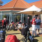 2008 Golf Day 009.jpg