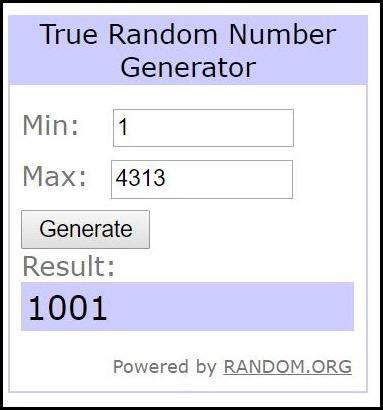 1001_2