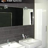 2011 Badkamer en WC