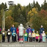 2013.09.29 1. Iisaku rahvajooks - AS20130929IISAKU_013S.jpg