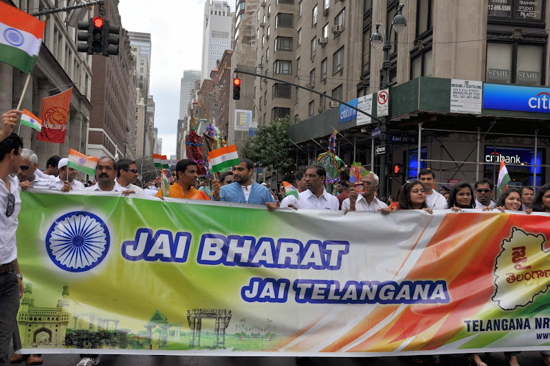 Telangana Float at India Day Parade NYC2014 - DSC_0424-001.JPG
