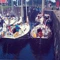 sluis Veere 2000-2.jpg