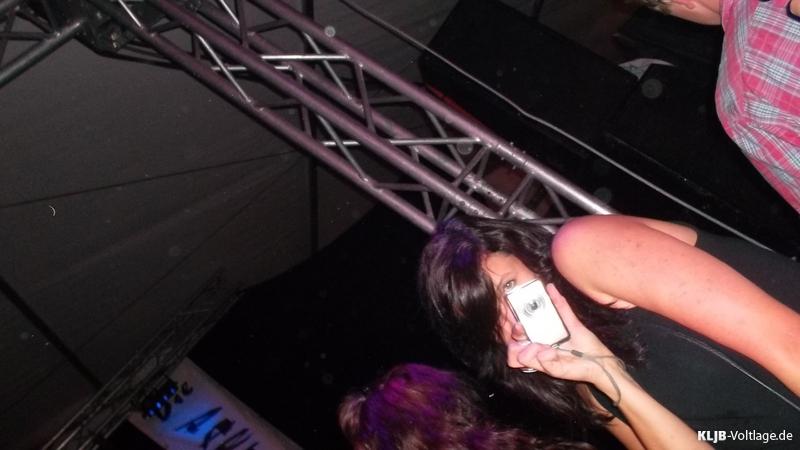 Erntedankfest 2011 (Samstag) - kl-SAM_0312.JPG