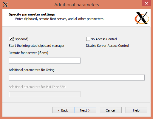 [putty-configure-x11-forwarding-on-windows-04%5B2%5D]
