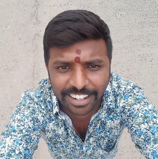 Shashi Mohan