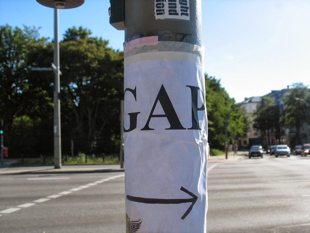 GAP 2011 - IMG_3988.JPG