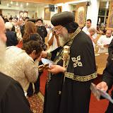 H.H Pope Tawadros II Visit (2nd Album) - DSC_0420.JPG