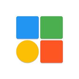 Androidアプリ Andropen Office ビジネス Androrank アンドロランク