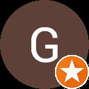 Gürkan Günay