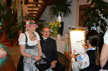 BlumenballLeobendorf2014_ (25)