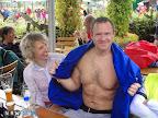 NRW-Inlinetour_2014_08_15-141334_Claus.jpg