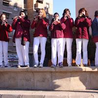Matinades Gralleres 26-09-10 - 20100926_546_Matinades_Festa_Major.jpg