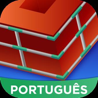Blox Amino para Roblox em Português