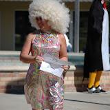 Halloween Costume Contest 2010 - DSC_0254.JPG
