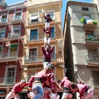 Actuació Festa Major Sant Anastasi - 13-05-2018 - _DSC4131A_castellers .jpg