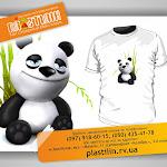 панда_р.jpg
