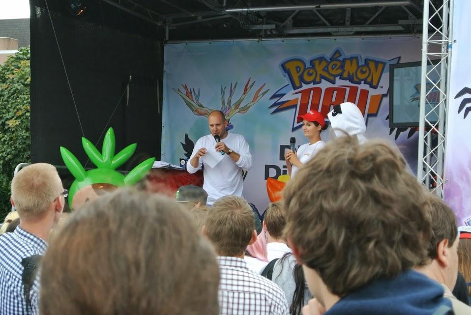 Bilder und mehr vom Pokémon-Day 2013 DSC_1666