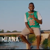 VIDEO : Barakah Da Prince Ft Da Way - TUTAHESHIMIANA REMIX
