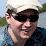 Nick Herbold's profile photo