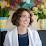 Donna Galassi's profile photo