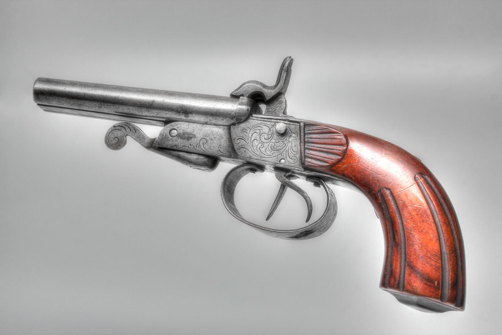 The Cartridge Freedom Act