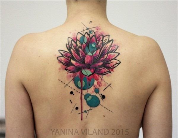 yanina_viland_flor_de_ltus_da_tatuagem