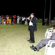 slqs cricket tournament 2011 329.JPG