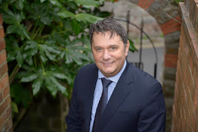 Care company boss welcomes Welsh Government report