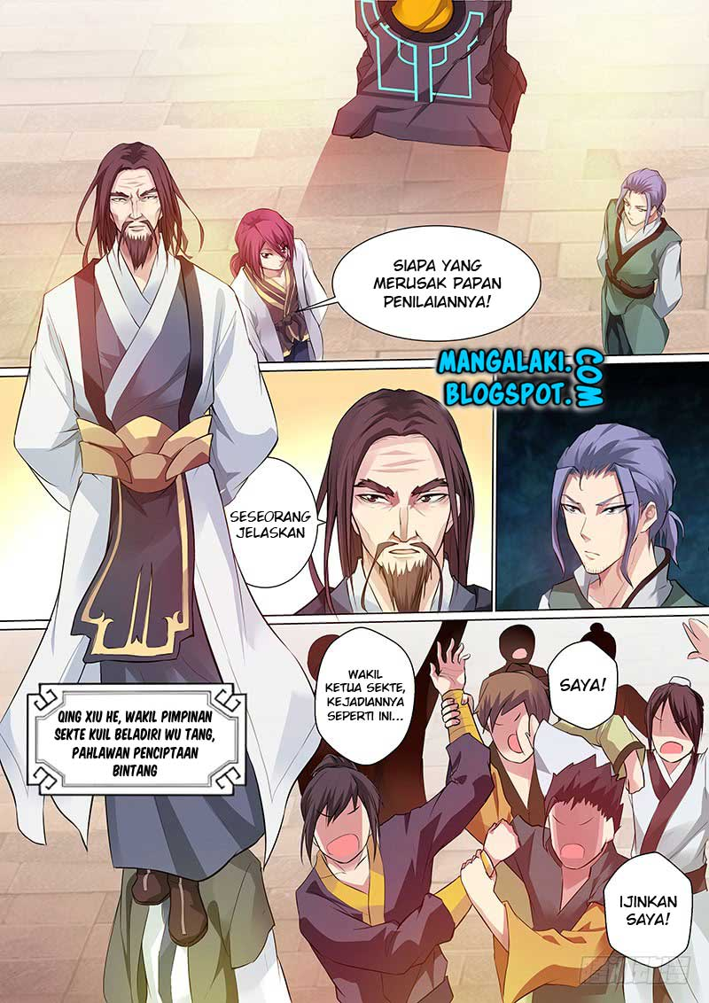 Dilarang COPAS - situs resmi www.mangacanblog.com - Komik im an overlord 003 - chapter 3 4 Indonesia im an overlord 003 - chapter 3 Terbaru 12|Baca Manga Komik Indonesia|Mangacan