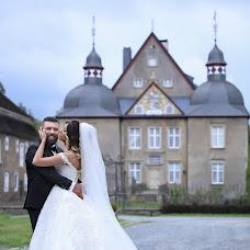 Wedding photographer Mustafa Taskiran (Mustafataskiran). Photo of 22.09.2018