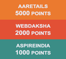 top-3-referral.png