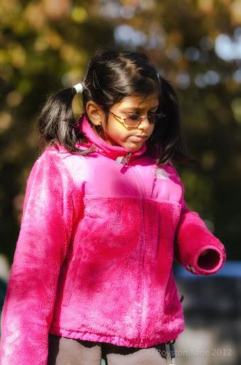 SophieandSarah-6-2012-10-18-23-32.jpg