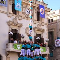 Vilafranca del Penedès 1-11-10 - 20101101_194_Pd8fm_CdV_Vilafranca.jpg