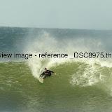 _DSC8975.thumb.jpg