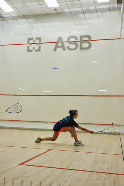 SquashBusters Silver 2014 - DSC01943.jpg