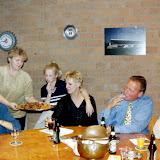 supportersvereniging 1999-ballonnen-101_resize.JPG