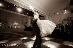 Foto 2068pb. Marcadores: 18/06/2011, Casamento Sunny e Richard, Rio de Janeiro