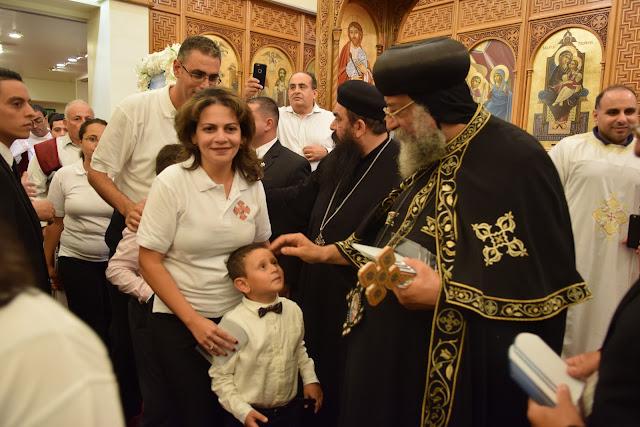 H.H Pope Tawadros II Visit (2nd Album) - DSC_0759%2B%25283%2529.JPG