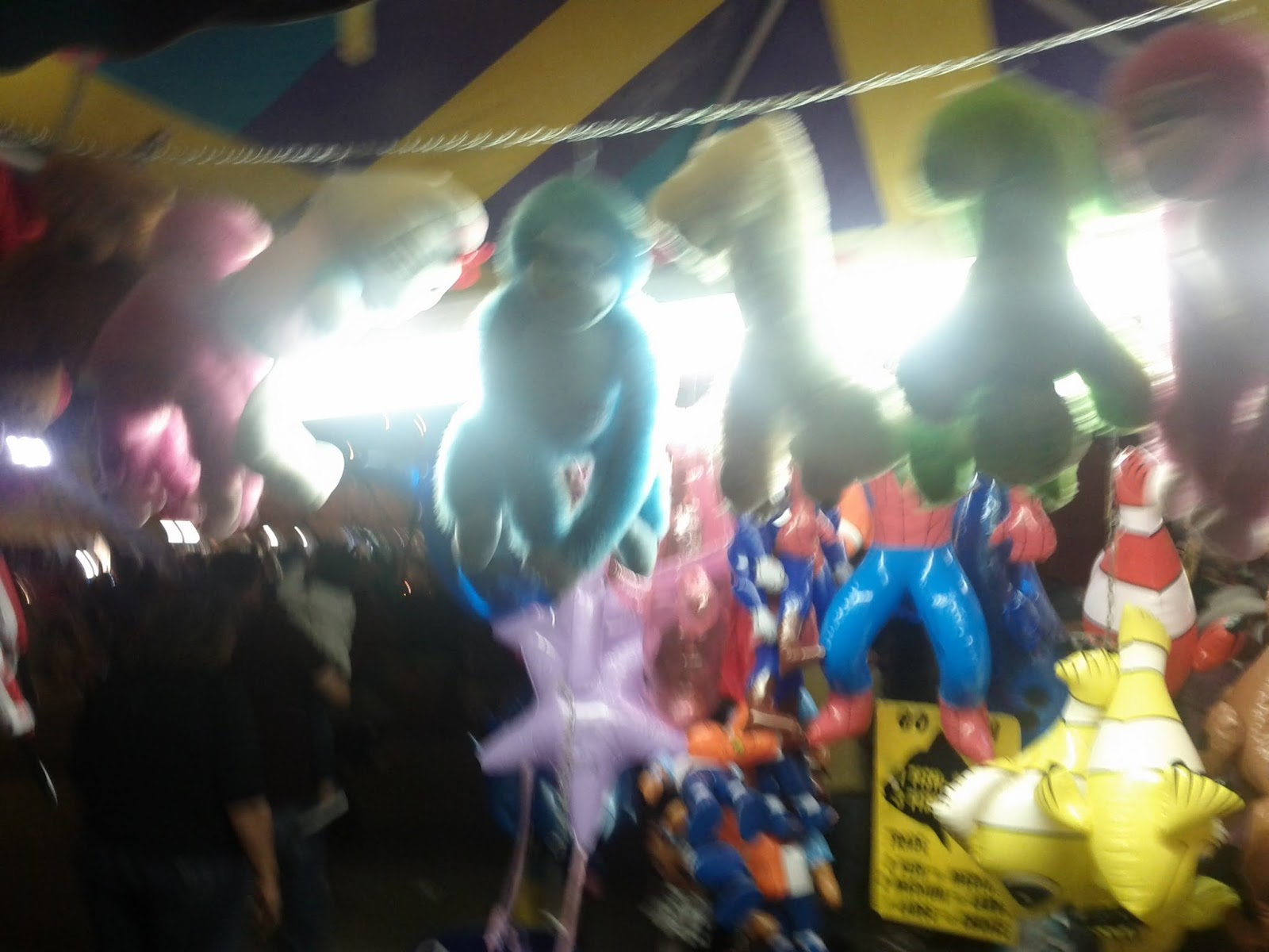 Fort Bend County Fair 2012 - IMG_20121006_202107.jpg