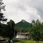 Muránska Planina (36) (800x600).jpg