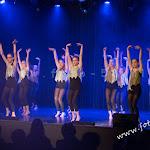 fsd-belledonna-show-2015-276.jpg