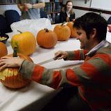Pumpkin Carving - DSC00062.JPG