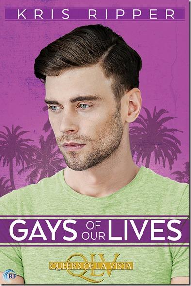 GaysOfOurLives_600x900